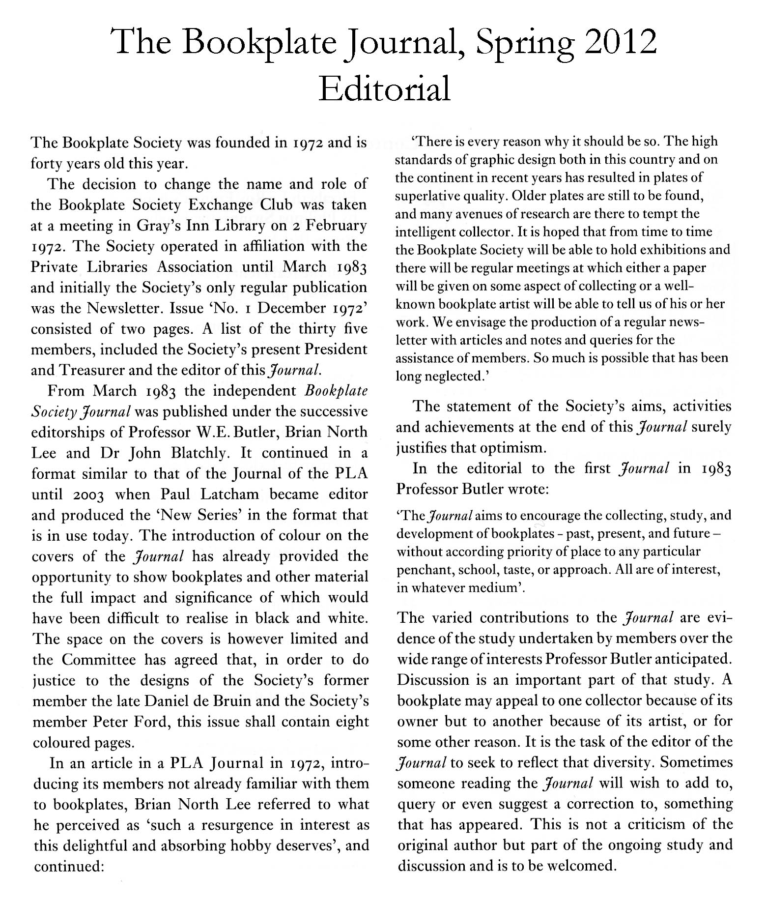 example of editorial essays template example of editorial essays